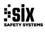 Six_logo
